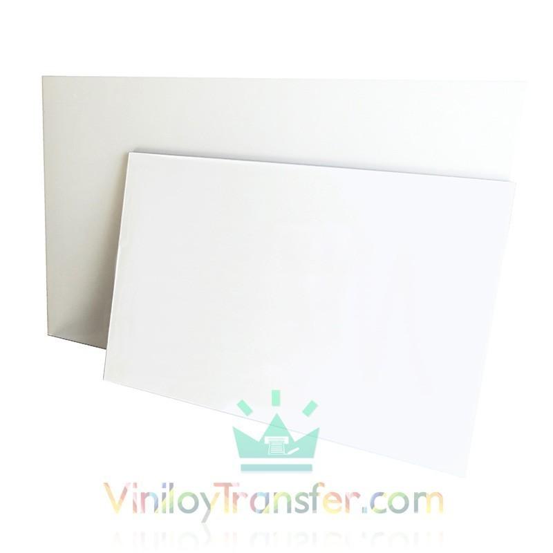 Azulejos blancos rectangulares for Azulejos rectangulares