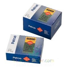 5000 GRAPAS PETRUS 530