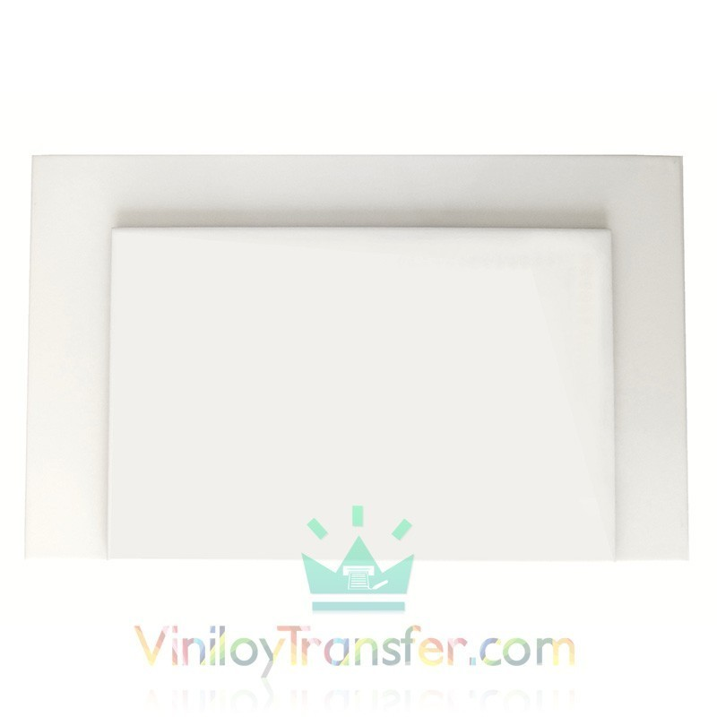 Azulejos blancos rectangulares - Azulejos rectangulares ...