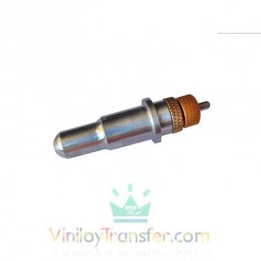 PORTACUCHILLAS PARA PLOTTER LIYU 12 mm