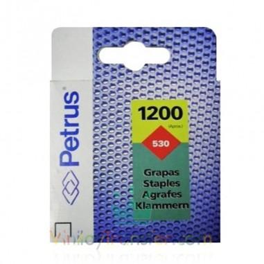 1200 GRAPAS PETRUS 530