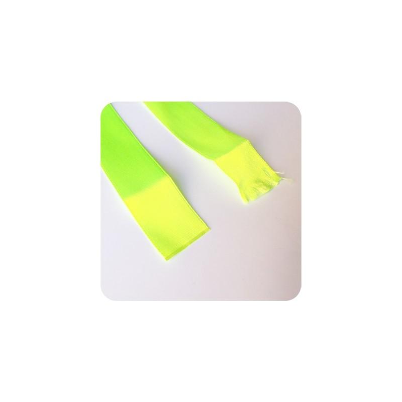 Repuestos para pulseras